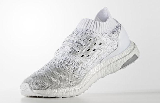 Adidas De Ultra Impulso Apagón Uncaged U3G2fdE
