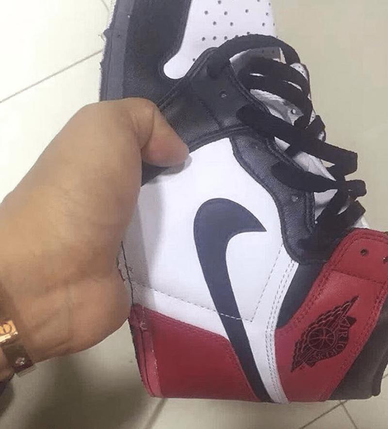 air-jordan-1-black-toe-teaser