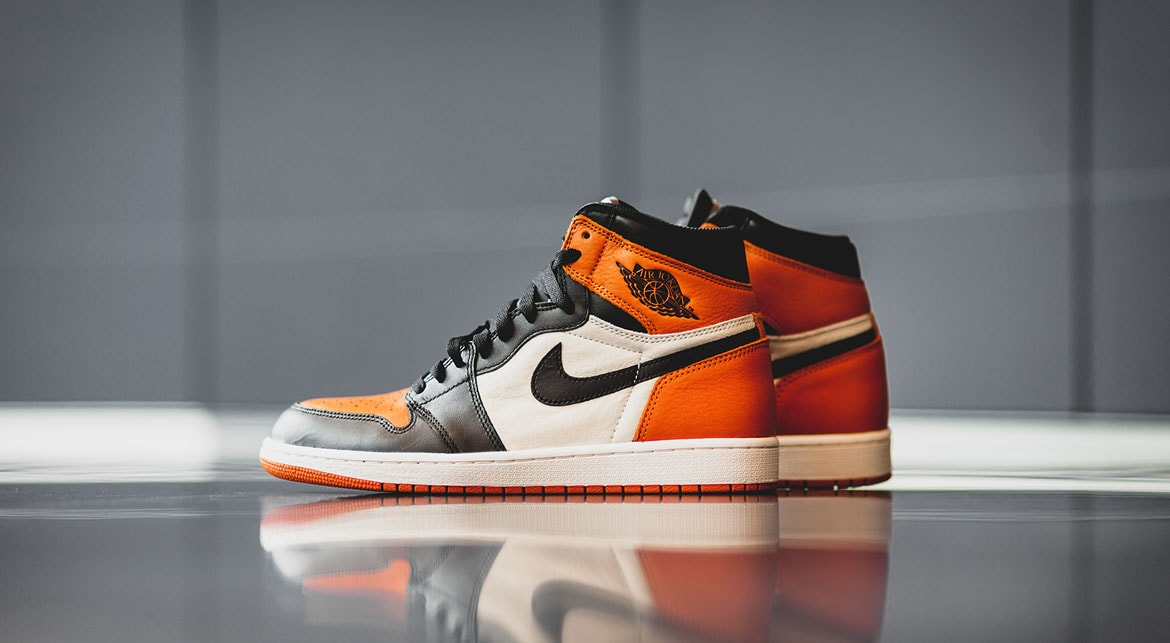 nike.com air jordan 1 retro high og shattered