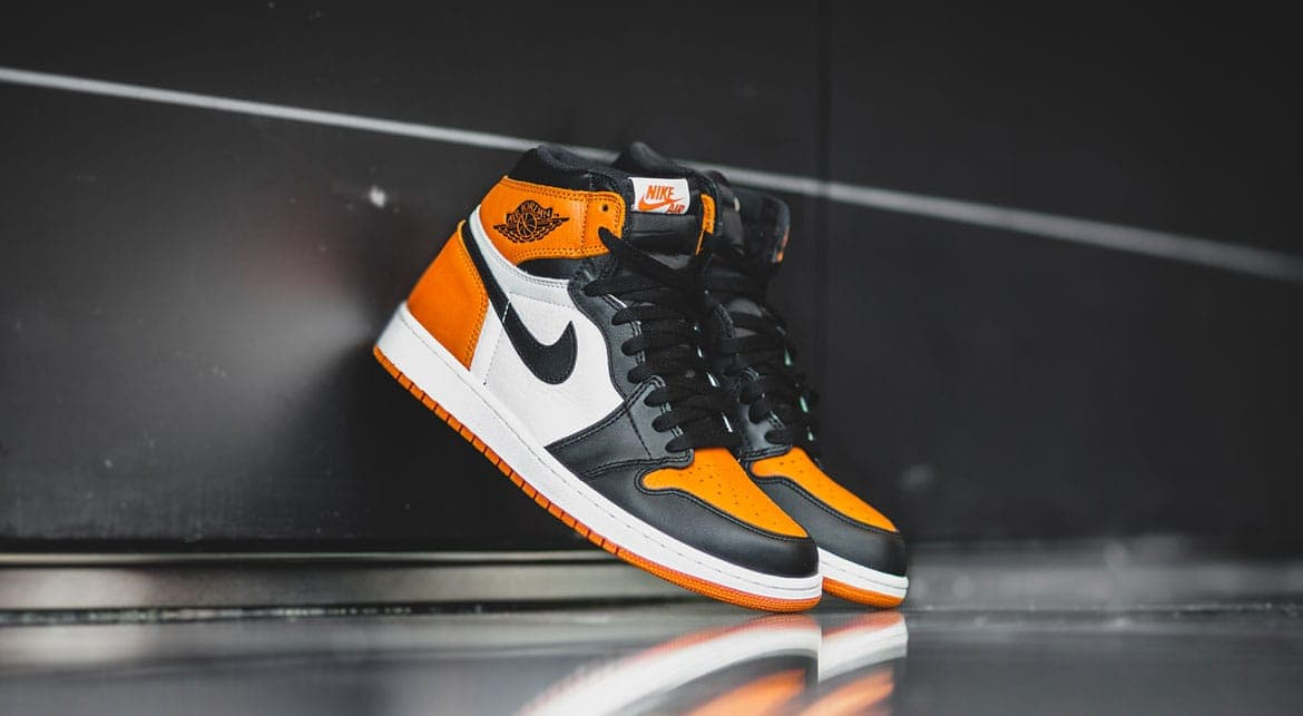 air-jordan-1-retro-high-og-shattered-backboard-1