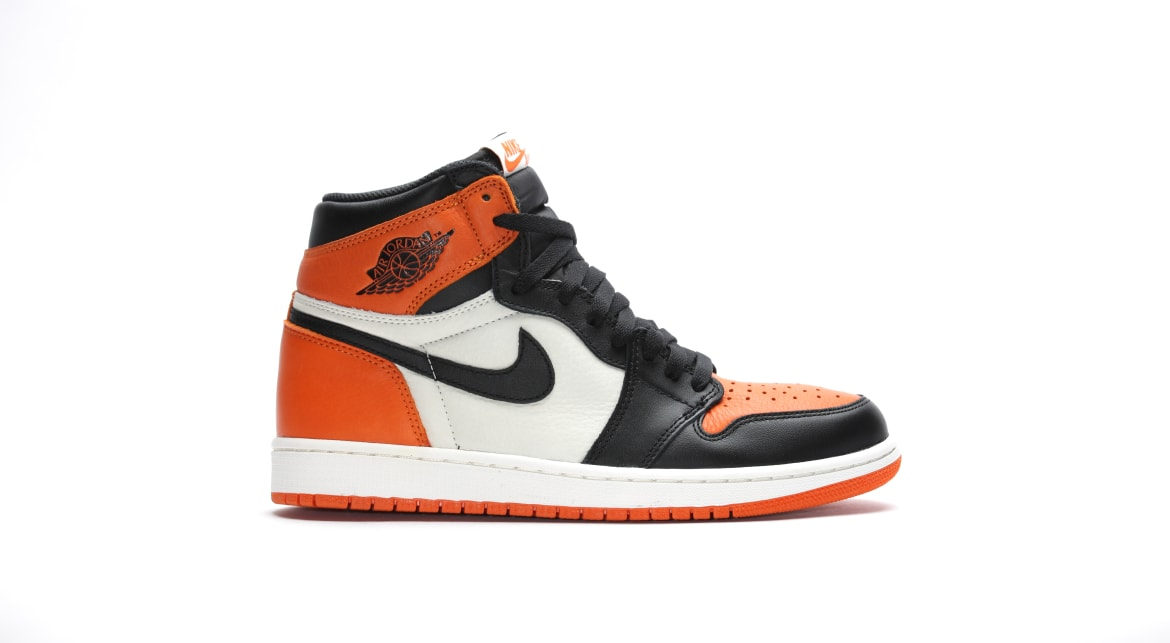 air-jordan-1-retro-high-og-shattered-backboard-4