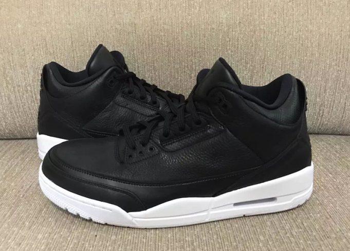a9bbf89fdb8f6c Air Jordan 3