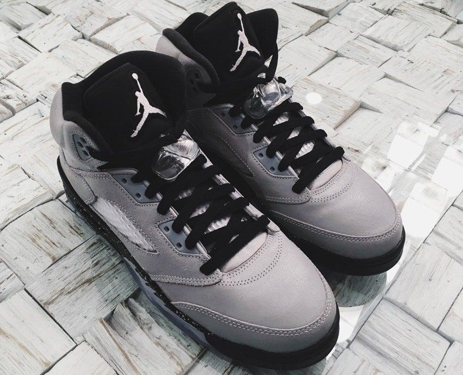e7cd6238650442 Air Jordan 5 GS