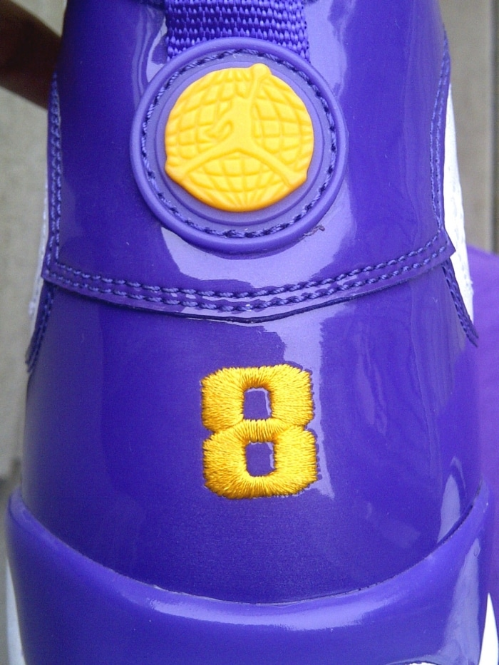 air-jordan-9-kobe-bryant-lakers-pe-5