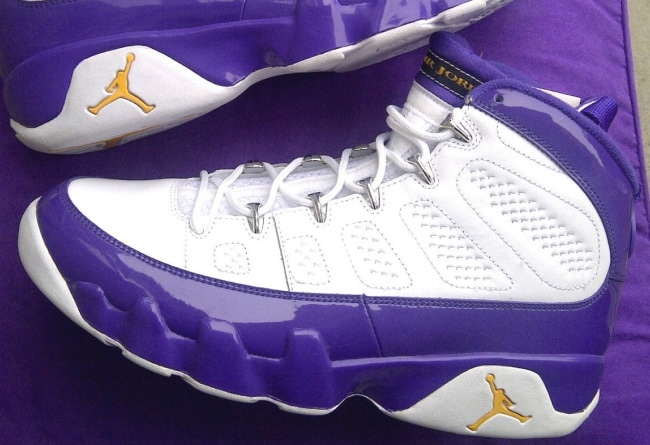 air-jordan-9-kobe-bryant-lakers-pe
