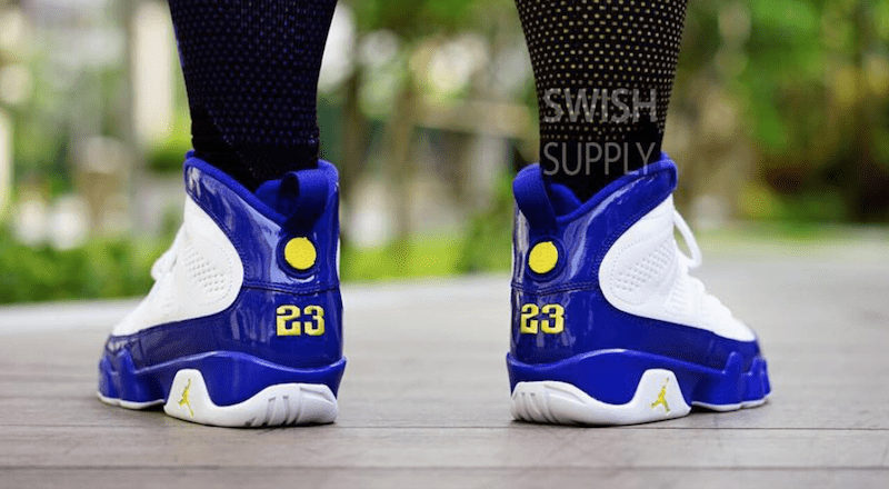 air-jordan-9-kobe-lakers-on-feet-5