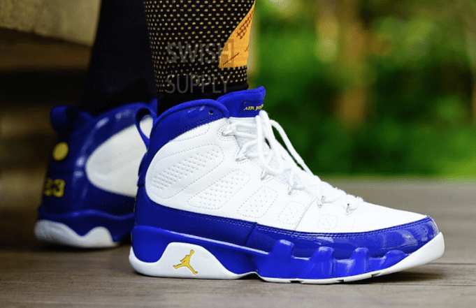 air-jordan-9-kobe-lakers-on-feet-7-681x441