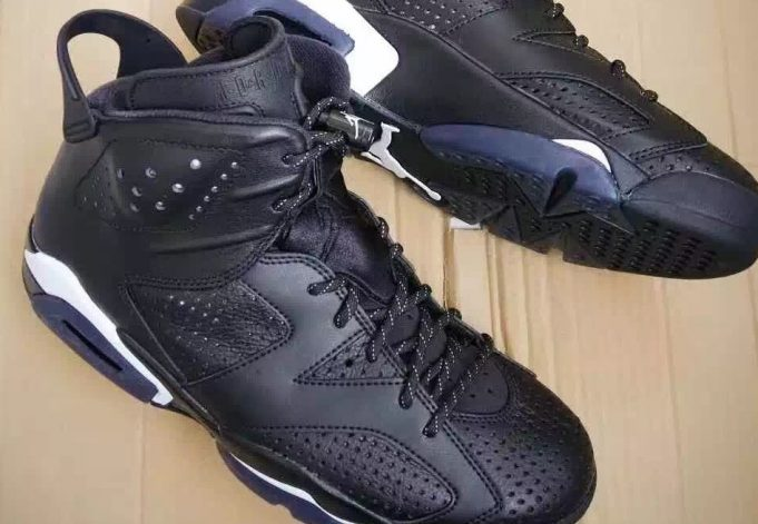 black-cat-jordan-6-retro-681x471