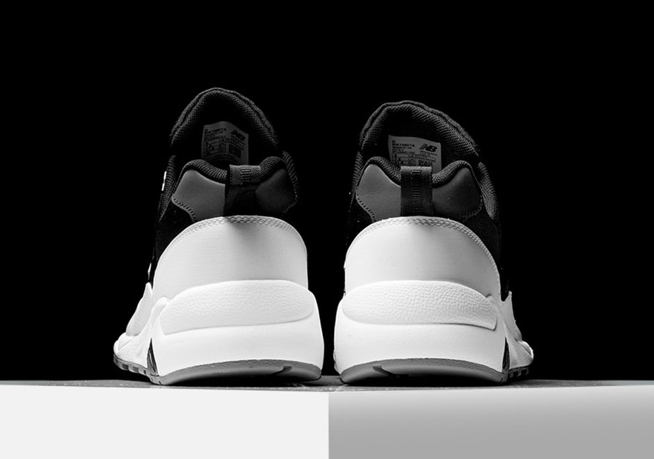 new-balance-580-re-engineered-tuxedo-black-white-3