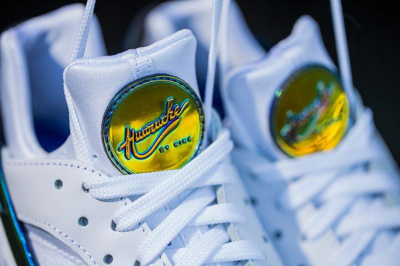 nice-kicks-nike-huarache-lowrider-1