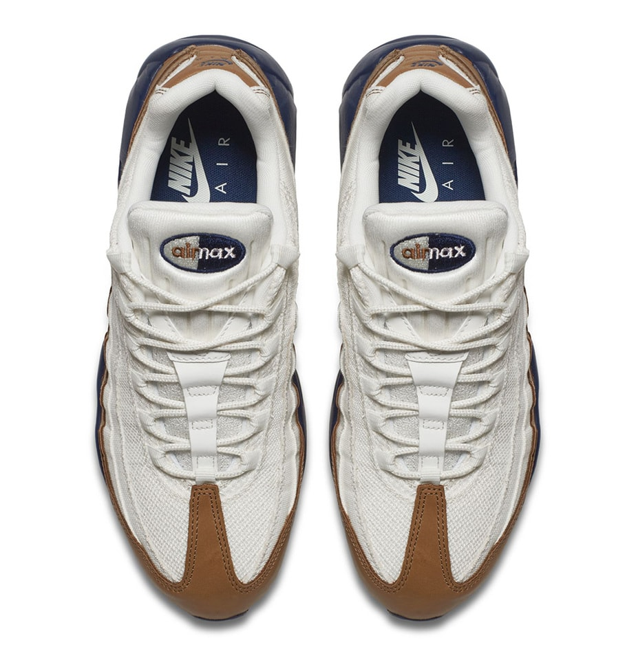 nike-air-max-95-white-canvas-brown-leather-navy-2