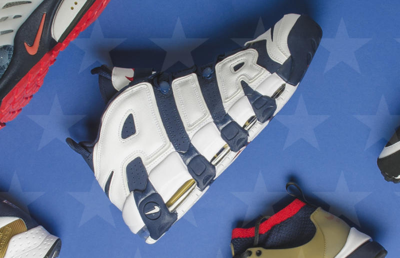 nike-air-more-uptempo-olympic-1