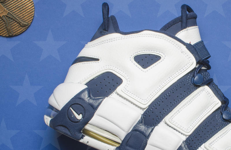 nike-air-more-uptempo-olympic-2