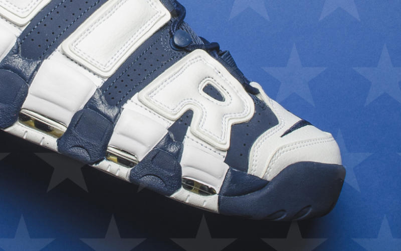 nike-air-more-uptempo-olympic-3