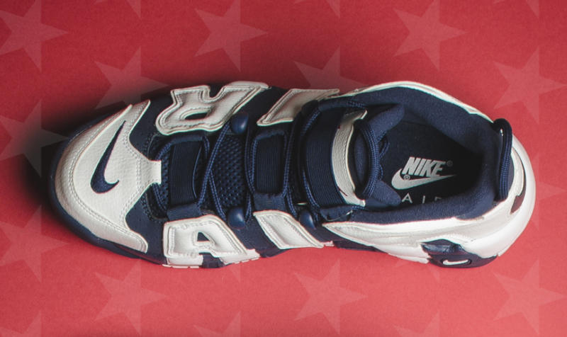 nike-air-more-uptempo-olympic-4
