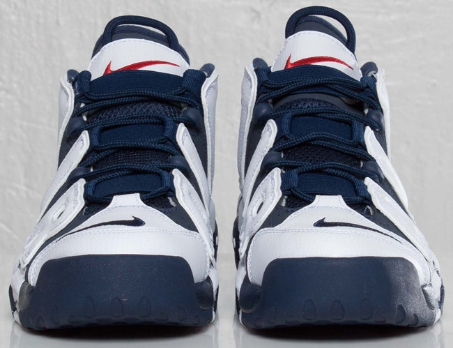 nike-air-more-uptempo-olympic-dream-team-2016-2