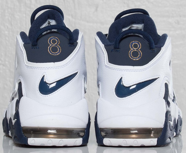 nike-air-more-uptempo-olympic-dream-team-2016-3