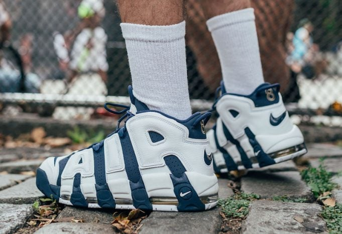 nike-air-more-uptempo-olympic-on-feet-1-681x467