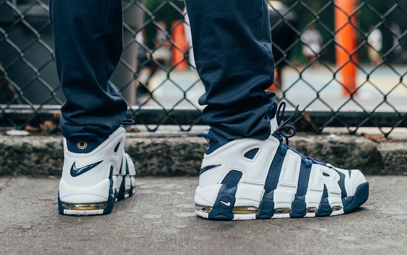 nike-air-more-uptempo-olympic-on-feet-2