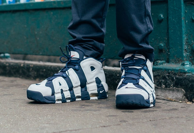nike-air-more-uptempo-olympic-on-feet-3