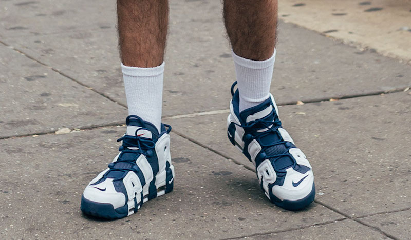nike-air-more-uptempo-olympic-on-feet