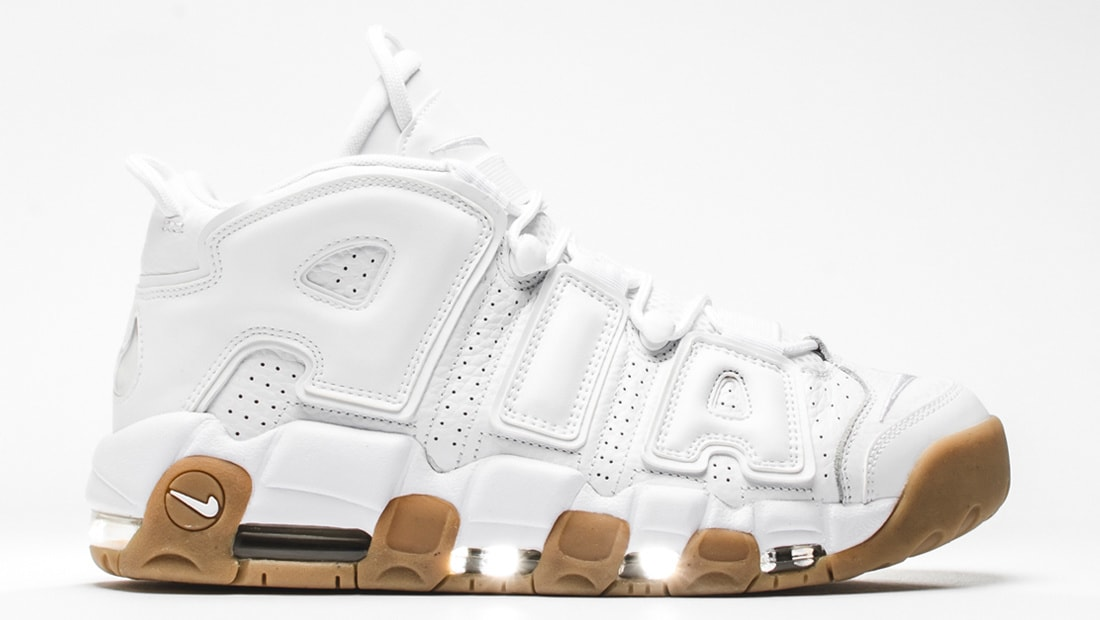 nike-air-more-uptempo-white-gum-1_pcoenn