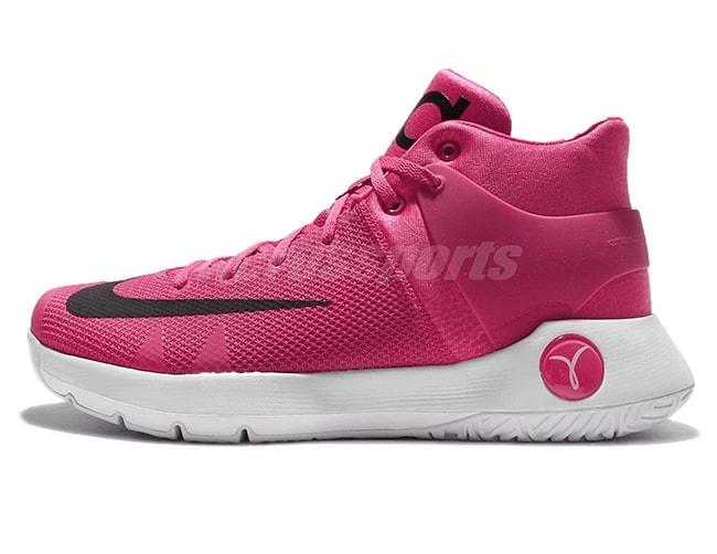 nike-kd-trey-5-iv-think-pink-kay-yow-1