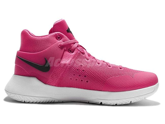 nike-kd-trey-5-iv-think-pink-kay-yow-2