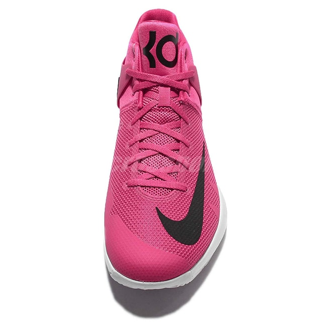 nike-kd-trey-5-iv-think-pink-kay-yow-3