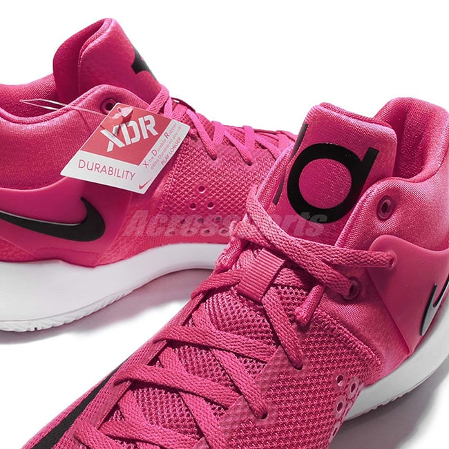 nike-kd-trey-5-iv-think-pink-kay-yow-4