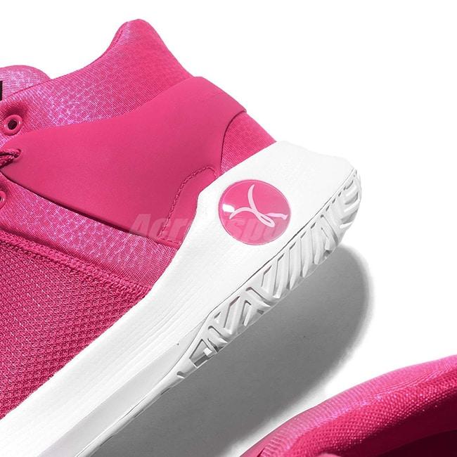 nike-kd-trey-5-iv-think-pink-kay-yow-5