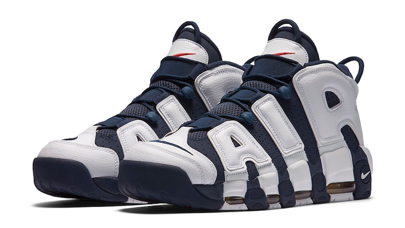 olympic-nike-air-more-uptempo-release-date-1