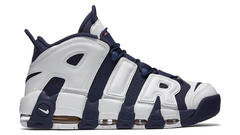 ... olympic-nike-air-more-uptempo-release-date-2 ...
