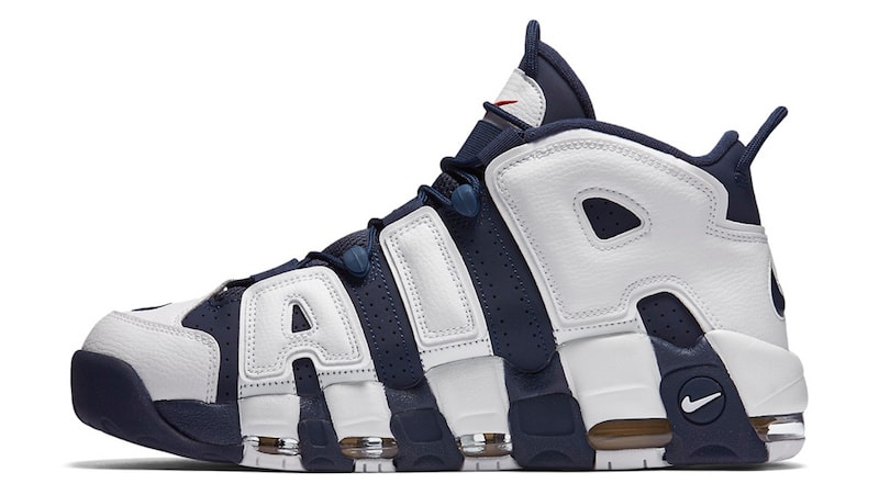 olympic-nike-air-more-uptempo-release-date-3