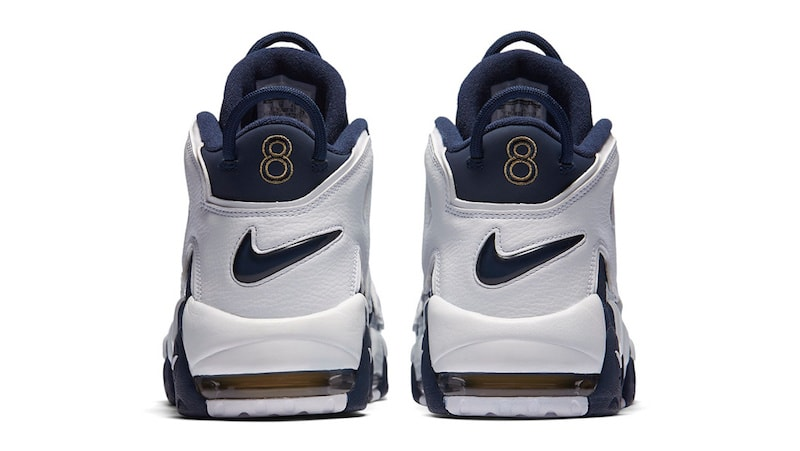 olympic-nike-air-more-uptempo-release-date-5