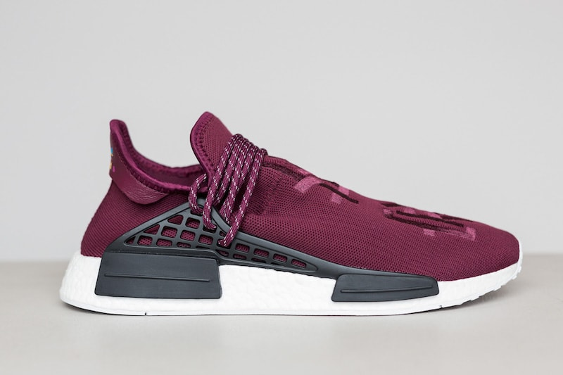 Women NMD XR1 $100 to $150 Shoes adidas US