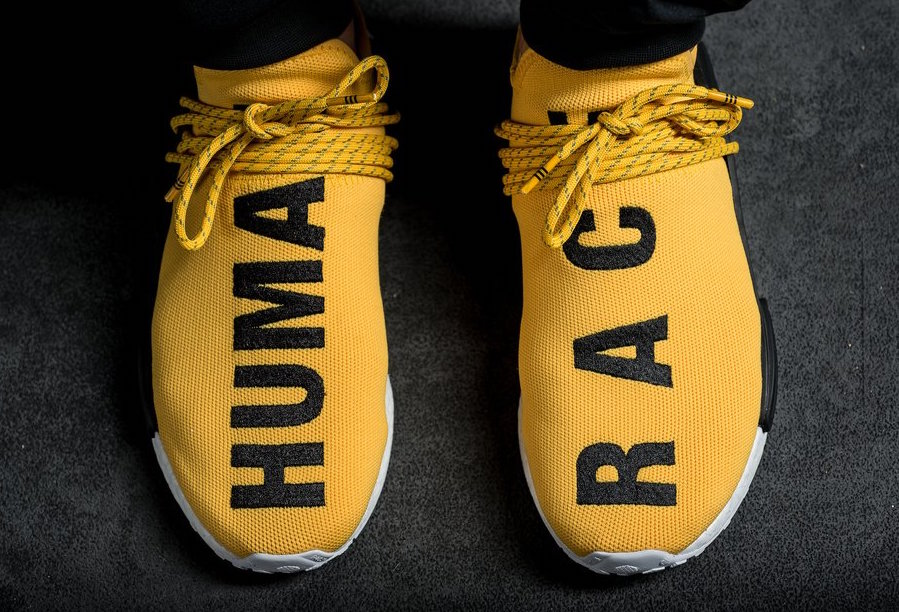 Adidas Human Race Nmd For Sale