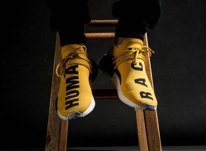 1b7147a2b55d9 Pharrell x adidas NMD