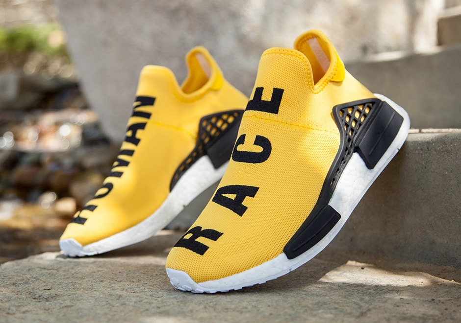 pharrell-adidas-nmd-yellow-black-18