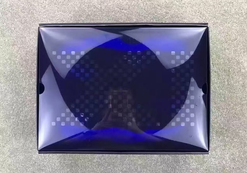 space-jam-air-jordan-11-packaging-4