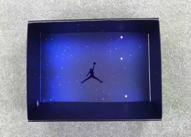 space-jam-air-jordan-11-packaging-5