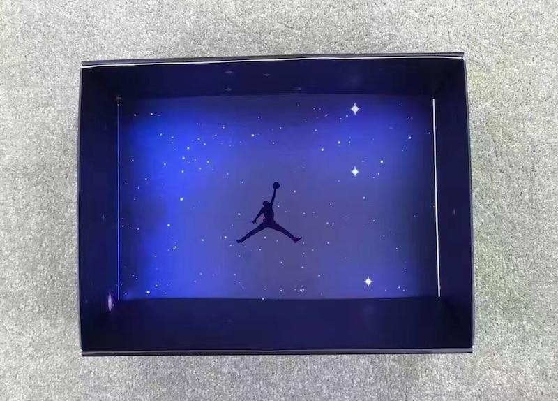 space-jam-air-jordan-11-packaging-5