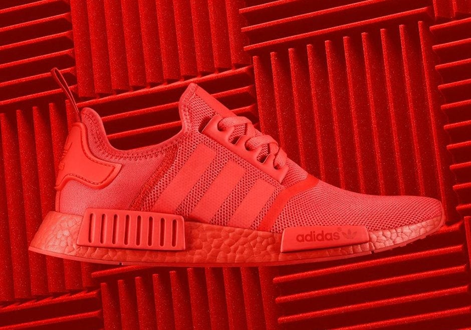 adidas NMD Colored Boost Release Date - JustFreshKicks 00a70904ba