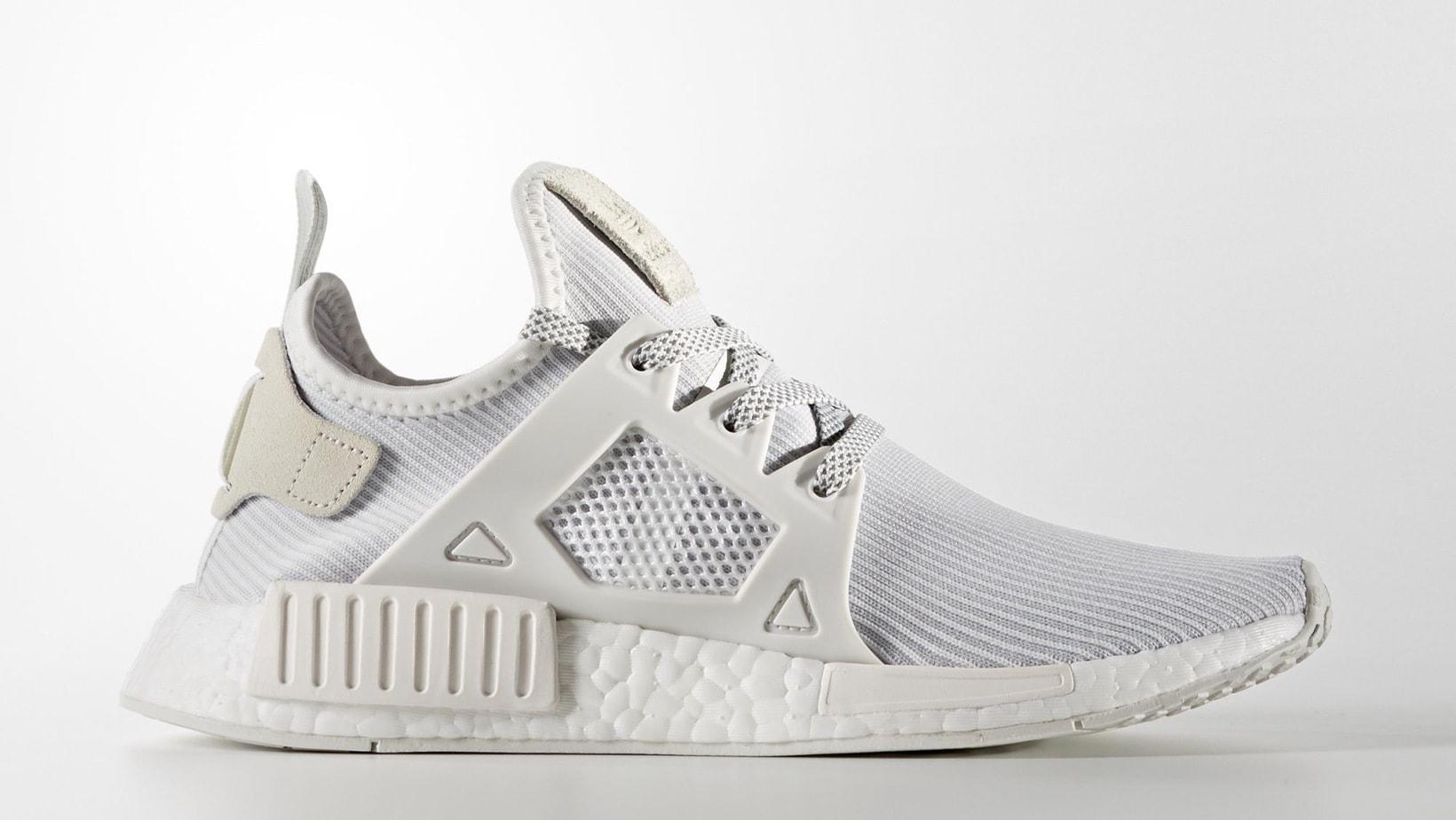 adidas ultra boost uncaged grey clear grey solid grey adidas nmd r1 primeknit japan boost nmd