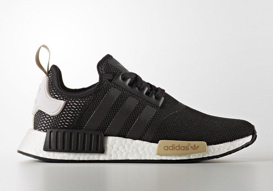 http://justfreshkicks.com/wp-content/uploads/2016/08/adidas-nmd-black-gold-wmns-2017-01-copy.jpg