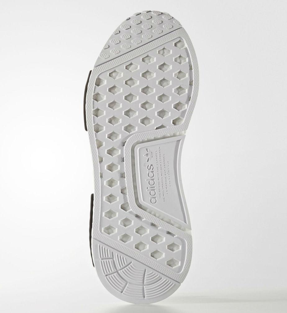 adidas-nmd-black-white-reverse-reflective-4
