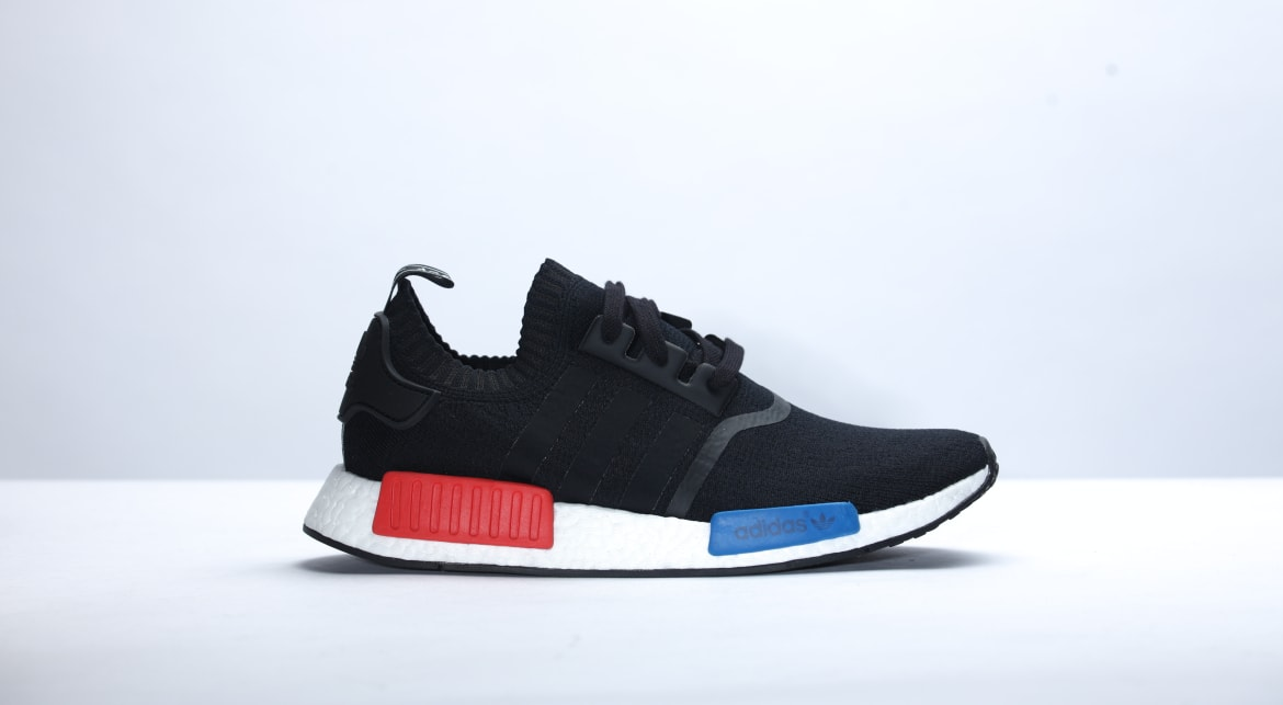 Adidas NMD R1 OG Release Date Info