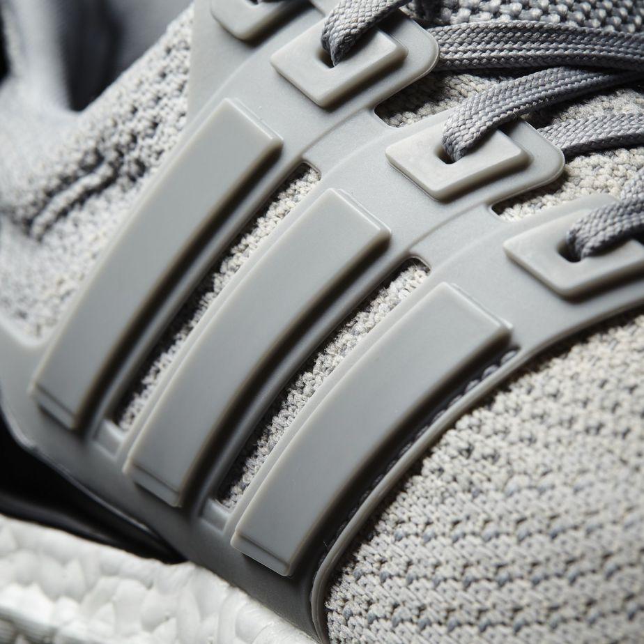adidas Ultra Boost Clear Onix