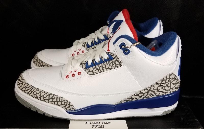 b52cf503e800f3 Air Jordan 3
