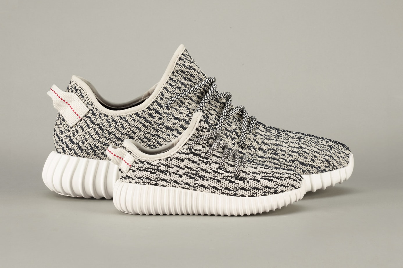 adidas Yeezy 350 Boost Infant Turtle Dove